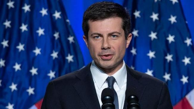 «Женатый» на мужчине: фокус-кокус предвыборов США, «и никакого мошенства»
