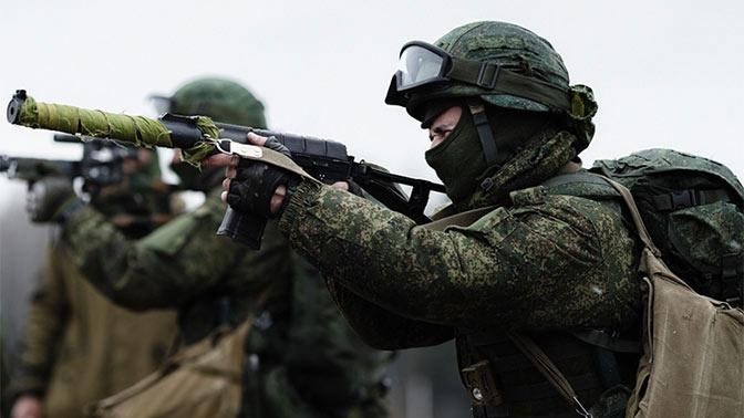 Из-за своих особенностей АН-94 стал восприниматься как оружие элиты.