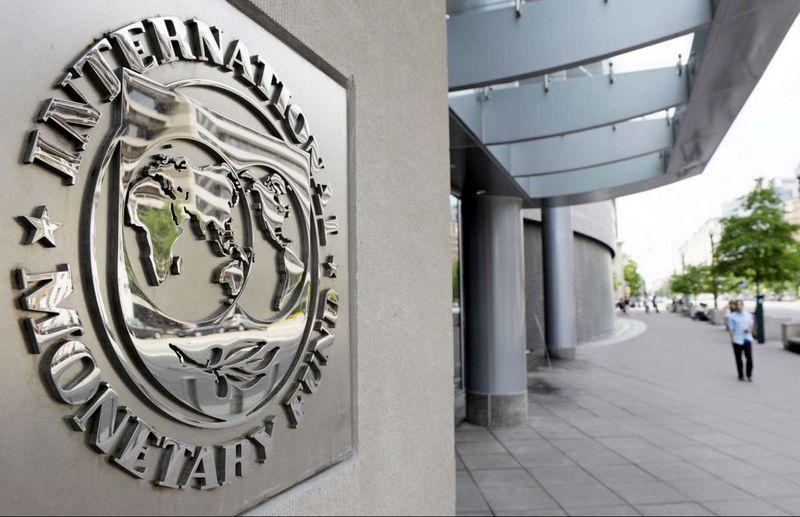 Аргентина успела получить 44 млрд долларов от МВФ.