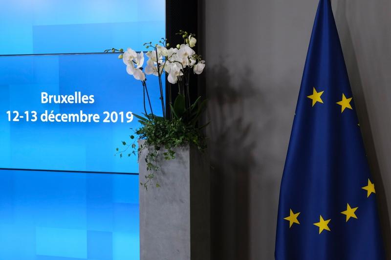 В прошлом году с 12 по 13 декабря в Брюсселе прошёл саммит ЕС, на котором был принят генеральный план превращения Европы к 2050 году в климатически нейтральный континент.