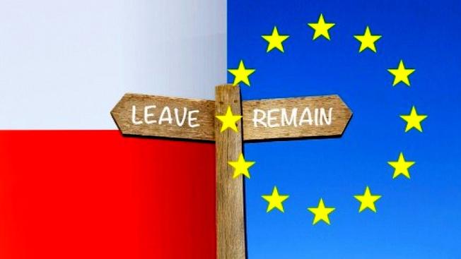 Решится ли Польша добровольно покинуть организацию на основании ст. 50 договора о Евросоюзе, как это сделала Великобритания?