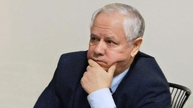 Посол РФ Евгений Корендясов: «Присутствие американцев в Западной Африке напрямую зависит от ситуации в Ливии»