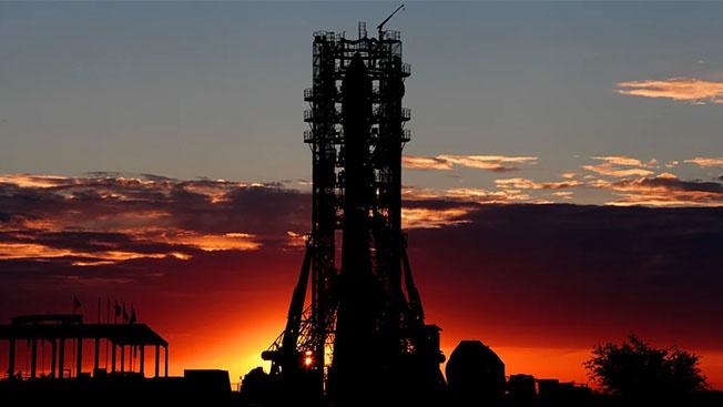 Деньги в космос или сверхтяжёлые носители Роскосмоса