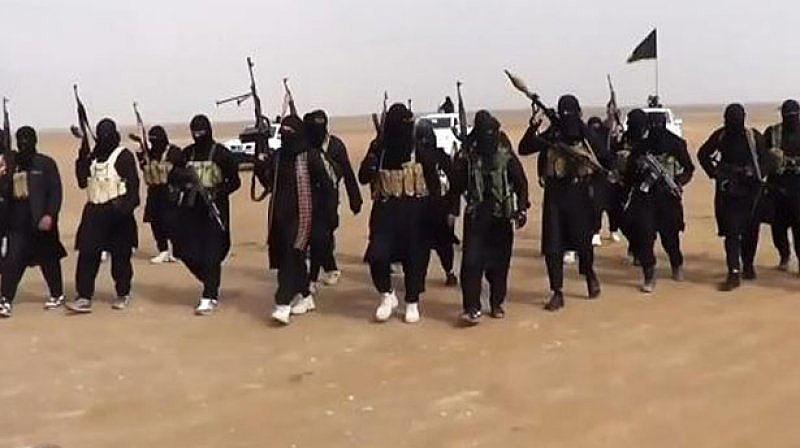 Афганские силовики по заданию руководства прорабатывают схему создания «своего» карманного ИГИЛ*.