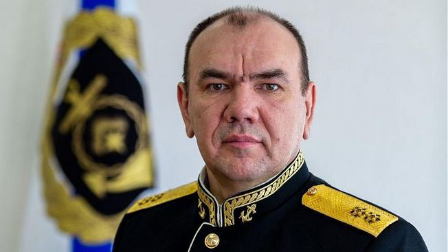 Вице-адмирал Александр Моисеев: «Североморцам выпала честь первыми в отечественном Военно-морском флоте осваивать атомные подводные лодки»