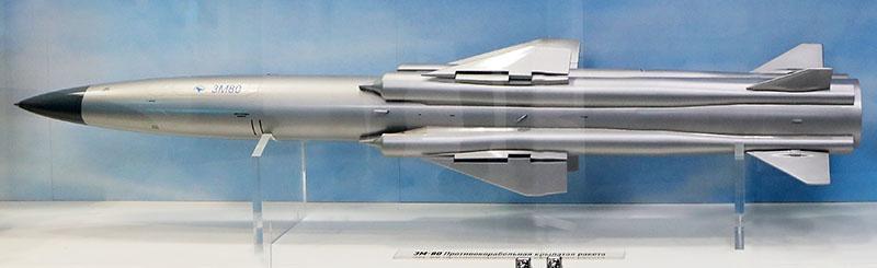 Пентагон очень хотел получить ракету «Москит», которую до сих пор не способна перехватывать корабельная ПВО Запада.