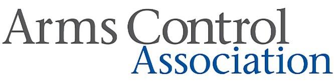 Ассоциация по контролю над вооружениями (ACA) США.