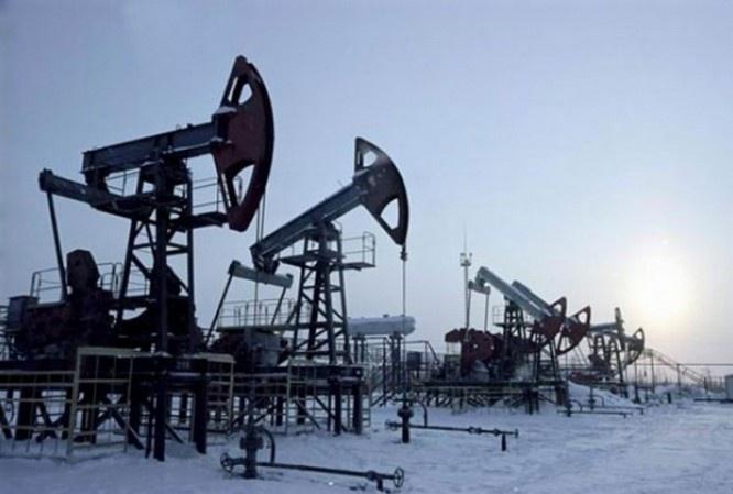 Запад хочет получить прямой доступ к российским ресурсным активам.