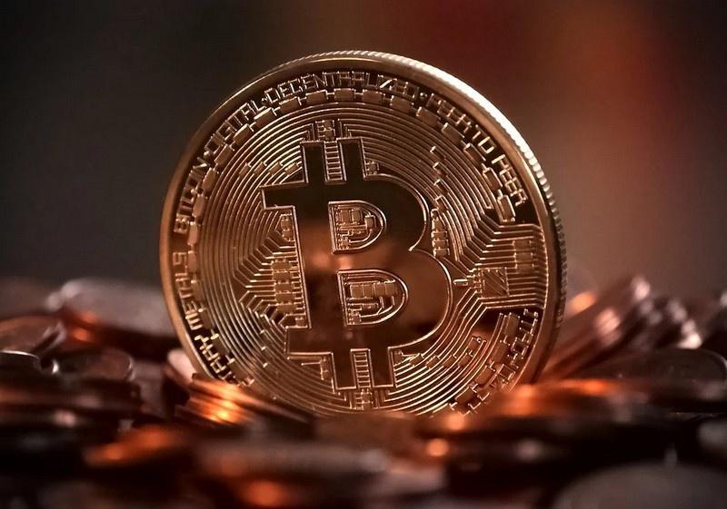 Сегодня криптовалюта - это не столько средство обращения товаров, сколько спекулятивный актив.