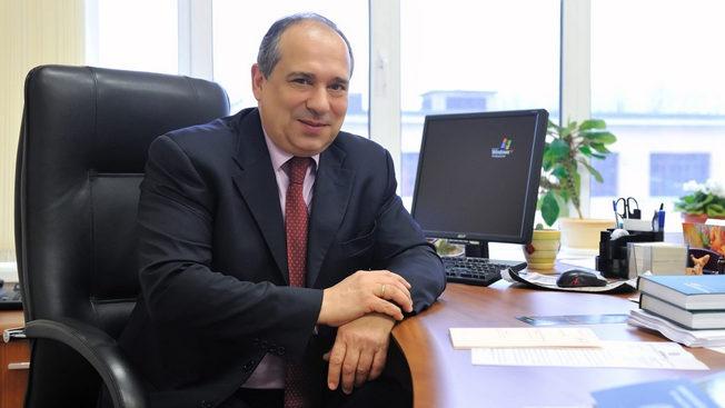 Академик Александр Некипелов: «Мы знаем, что стоим на пороге создания  новой мировой финансово-экономической системы. Но не знаем, когда это произойдёт»