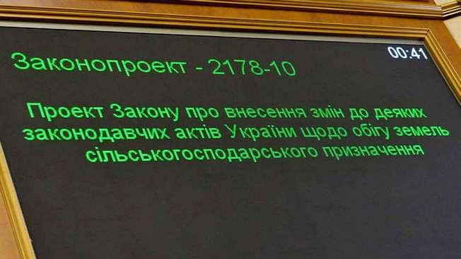 Украина в коронавирусе власти