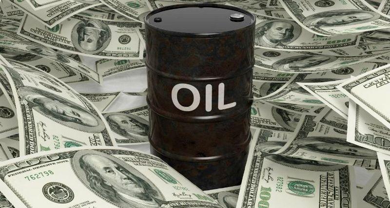 Пока нефть обменивается на доллары, у американцев остаются значительные возможности влияния.