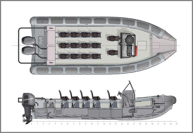 БК-10.