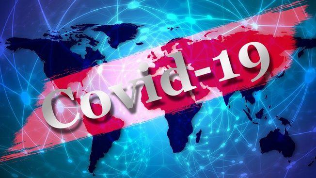 После COVID-19 и глобального кризиса надо быть готовыми к попыткам передела мира