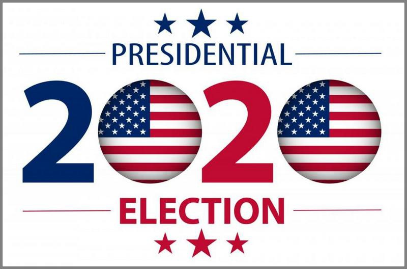 Предвыборная кампания в США состоит из массы инцидентов по подрыву престижа кандидатов.