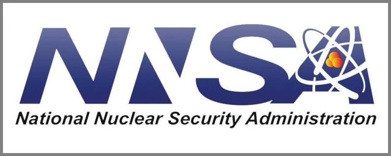 NNSA добилось от Дональда Трампа, а далее и Конгресса США акцепта на получение 12,4 млрд долларов.