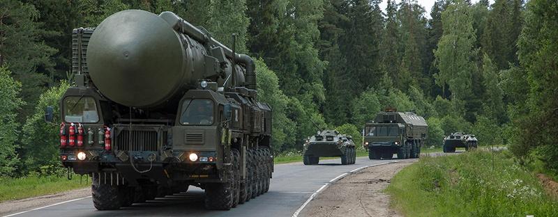 Именно военная автомобильная техника является основным средством, обеспечивающим подвижность и маневренность войск.