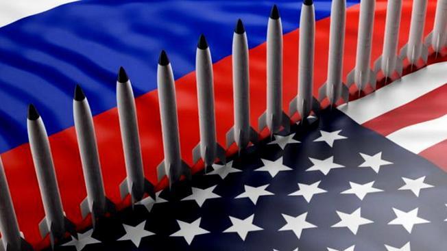 Последнее слово России в ядерном диалоге с США