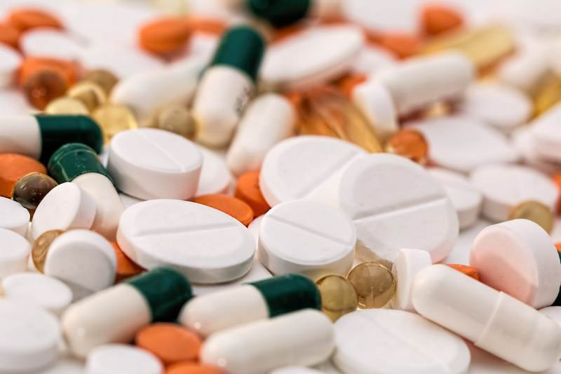 Новое направление науки приведёт к минимизации потребления таблеток и к сокращению числа бесконечных прививок.