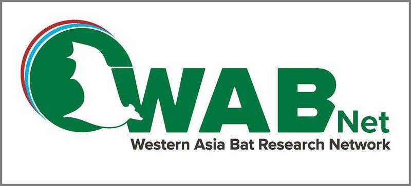 Центр Лугара вместе с аналогичной лабораторией в Иордании образует Западно-Азиатскую Сеть исследований летучих мышей (WAB-Net).