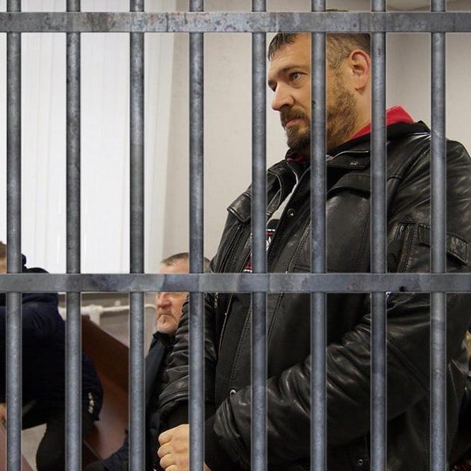 «Объединённый Запад» со своим кандидатом уже определился и потребовал безусловного освобождения и отмены всех обвинений против Сергея Тихановского.