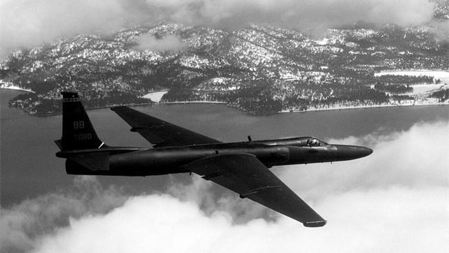 По данным U.S. News & World Report, в период с 1950 года и до конца 1960-х Соединённые Штаты осуществили порядка 20 тысяч разведывательных полётов над территорией СССР.