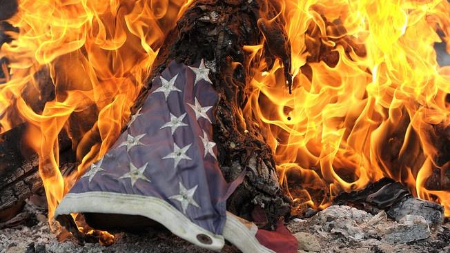 Мир без США: геополитическое фэнтэзи или реальность?