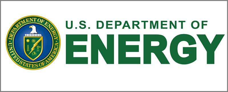 Министерство энергетики США пытается курировать американский ядерный сектор, но по факту он отдан на откуп частным компаниям.