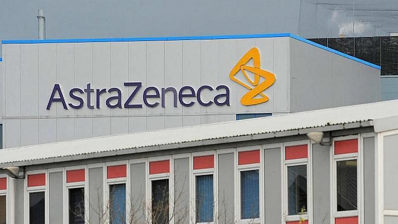 AstraZeneca заключила лицензионное соглашение с SII на поставку одного миллиарда доз для стран с низким и средним уровнем дохода.