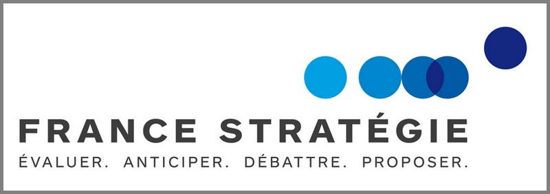 Генеральный комиссариат по разработке стратегических перспектив.