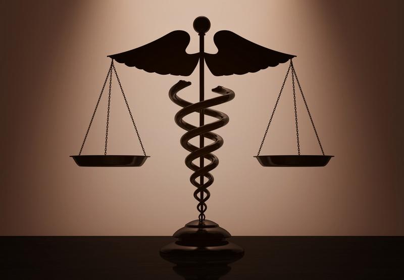 Против AstraZeneca за последние 19 лет было возбуждено более 10 уголовных дел.