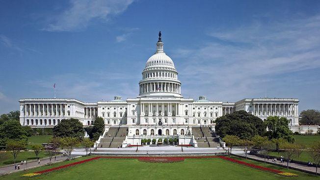 В Конгрессе США сейчас обсуждают сразу два проекта оборонного бюджета-2021.