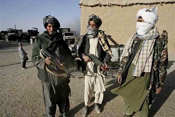 Белуджи тоже хотят независимости Белуджистана.