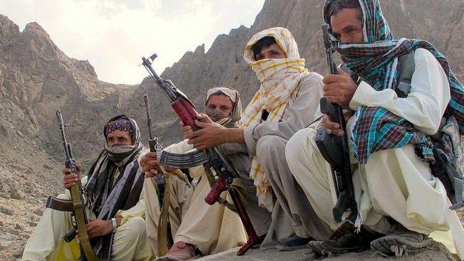 США срочно мобилизуют внутренних врагов Тегерана