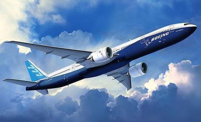 Новые лайнеры Boeing 777-300ER предназначены для обслуживания императорской семьи и будут эксплуатироваться ВВС самообороны Японии.