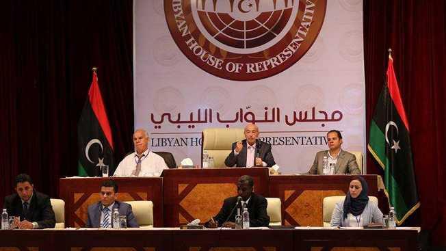 Если завтра в поход: война Турции с Египтом за Ливию может начаться в любой момент