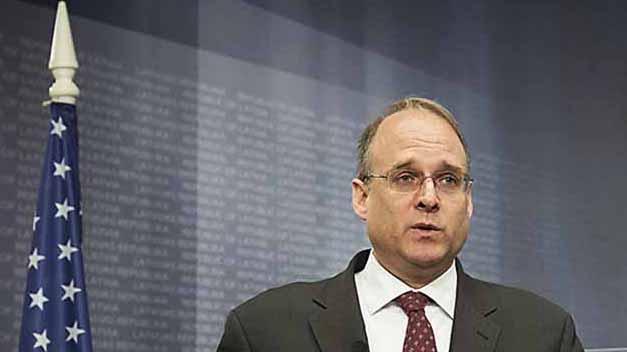 Вашингтон и Москва: два подхода к контролю над вооружениями