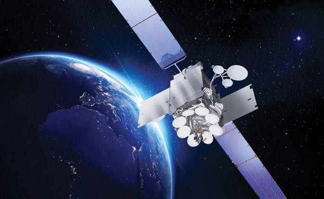 Информация о возможном блокировании пуска «Стингера» с орбиты остаётся непроверенной.