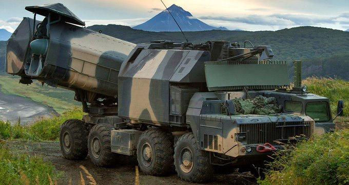 БРК «Рубеж» стоит на вооружении не только российских войск, но и армий многих стран мира.