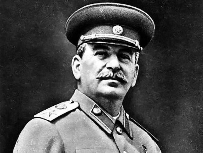 Сталину не нужен был Парад Победы над японцами .