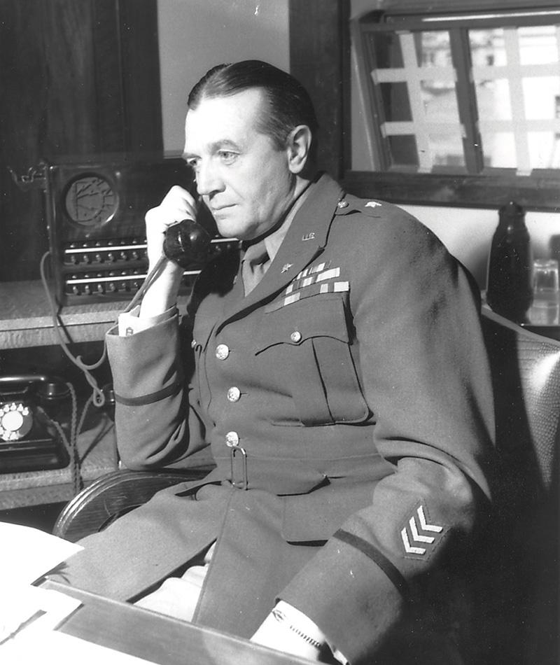 Генерал Чарльз А. Уиллоугби, начальник разведки командующего американскими войсками на Дальнем Востоке генерала Дугласа Макартура, был поражён талантом и высочайшим профессионализмом советских разведчиков в Японии.