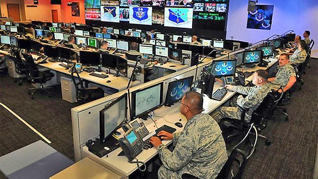 Американская гонка технологий ИИ: кто не успел, тот потерял