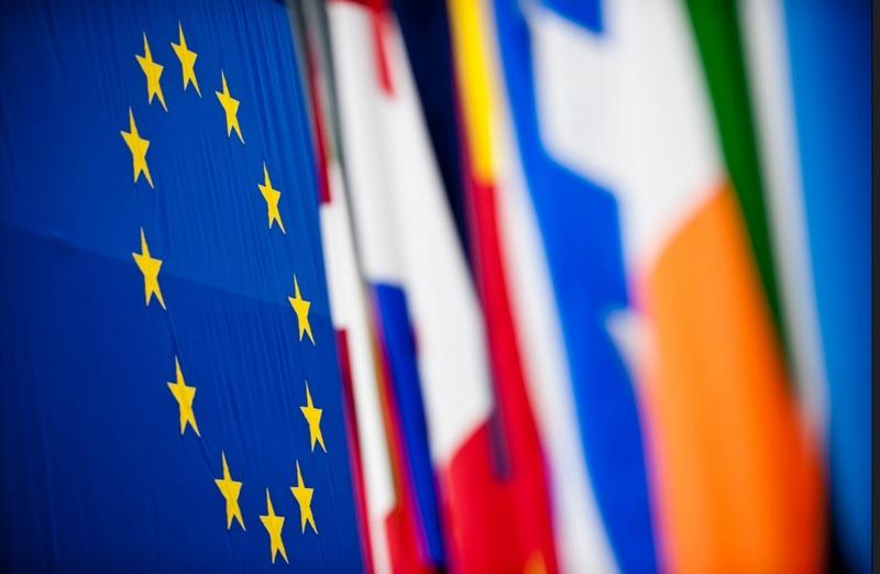 По данным Европола, коррупция в ЕС приобрела совсем уж неприглядный масштаб.