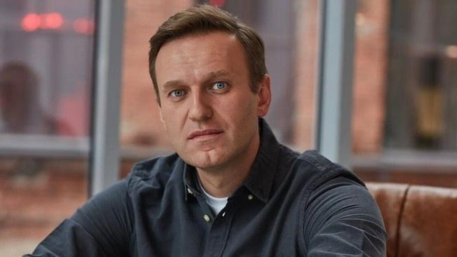 «Новички» немецкие и «Новичок» Навального