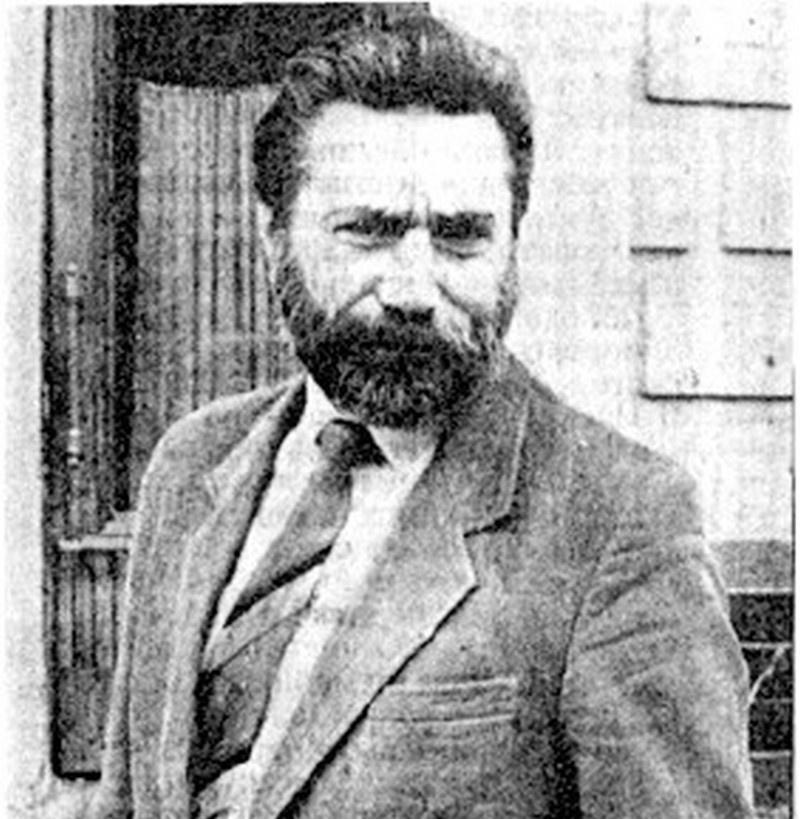 В 1987 году сотрудник лаборатории ГосНИИОХТ Андрей Железняков проводил испытания с одним из видов «Новичка» - веществом А-232, и получил отравление из-за неисправности вытяжки.