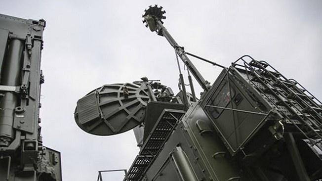 Беспощадная охота: дроны стаями гибнут в «Силках»