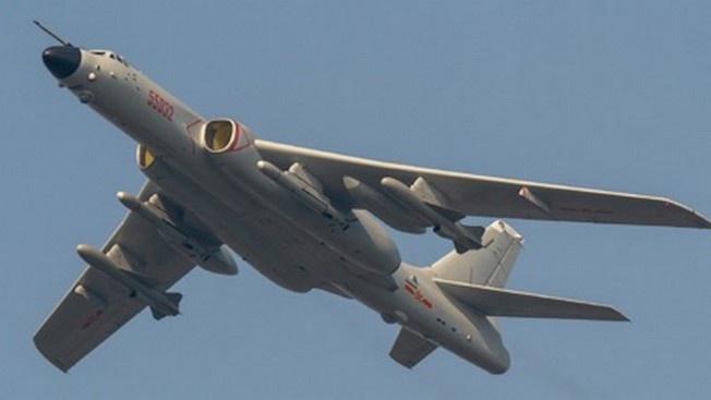 Любимый самолёт Туполева вновь пополнил китайскую триаду