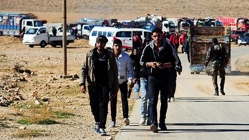 Вступление Турции в Евросоюз рассматривалось как возможная стабилизация ситуации в ближневосточном регионе. Надежды не оправдались, решать проблему беженцев приходится самим европейцам.