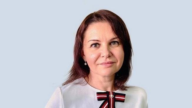В России скоро будут заранее знать, для кого COVID-19 особо опасен