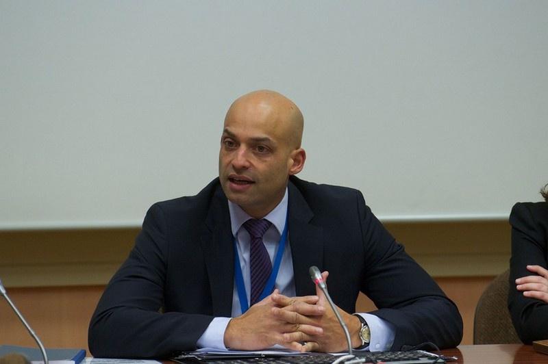 Заместитель помощника генерального секретаря НАТО по политическим вопросам и политике безопасности Джеймс Аппатурай назвал Казахстан и Узбекистан «самыми активными партнёрами НАТО».